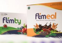 Perbedaan Flimty dan Flimeal